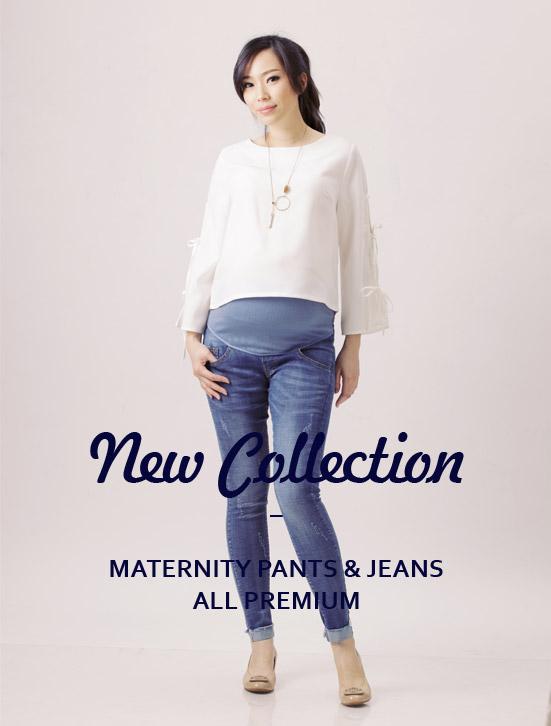jeans_premium